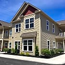 Riverhouse Apartments - Rochester, NY 14612