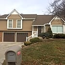 Renovated and Ready for YOU to move - Blue Spri... - Blue Springs, MO 64015
