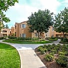 El Paseo Apartment Homes - Tustin, CA 92780