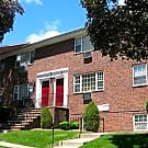 Oak Terrace - Hackensack, New Jersey 7601