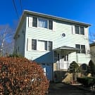 Apartment for Rent - New Rochelle, NY 10801