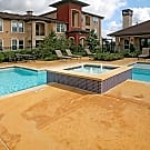 Highland Villas Apartments - Bryan, TX 77802