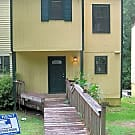 1206-6 Cross Creek Way - Tallahassee, FL 32301