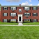 Georgetown Village - Toledo, Ohio 43606