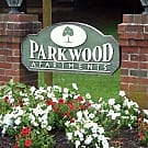 Parkwood Apartments - Salisbury, Maryland 21804