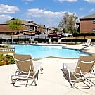 Greenleaf Apartments - Phenix City, AL 36867