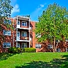 Jamestown Village Apartments - Willow Grove, PA 19090