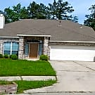 We expect to make this property available for show - Spring, TX 77386
