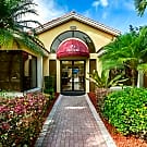 Forest Pointe/Olivine at the Township - Coconut Creek, FL 33073