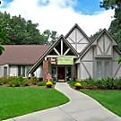 Brook Pines - Columbia, South Carolina 29210