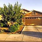 Great Location - Glendale 3bd/2ba near Stadium - Glendale, AZ 85303
