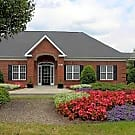 Laurel Springs - High Point, NC 27265