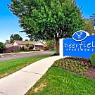 Deerfield Apartments - Saint Louis, MO 63128