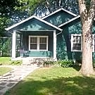 Charming house off of West End available 5/20/16!! - Nashville, TN 37205