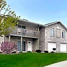 Spring Creek Villas - Brillion, WI 54110
