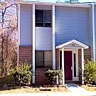 133 Candlebrook Drive - Enterprise, AL 36330