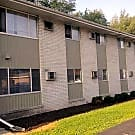 Jackman Place Apartments - Toledo, OH 43613