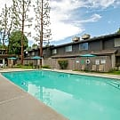 El Rio Apartment Homes - Bakersfield, CA 93309