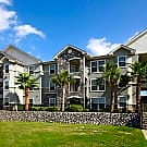 Baywood Place - Gulfport, MS 39507
