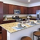 Frontera at Pioneer Meadows - Sparks, NV 89436