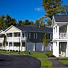 The Kensington At Halfmoon - Clifton Park, New York 12065