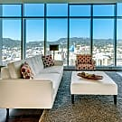 Sunset Vine Tower - Hollywood, CA 90028