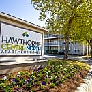 Hawthorne Centre North - Wilmington, NC 28405