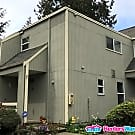 2BR/2BA - Dog Friendly; Free Water, Sewer,... - Seattle, WA 98106