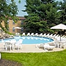 Korman Residential At Willow Shore - Palmyra, NJ 08065