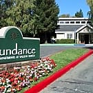 Sundance at Vallejo Ranch - Vallejo, CA 94591
