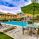 Highline Apartments - Santee, CA 92071