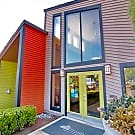 Grammercy Apartments - Renton, Washington 98058