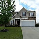 We expect to make this property available for show - Harrisburg, NC 28075