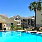 Polo Run Apartments - Kissimmee, FL 34741