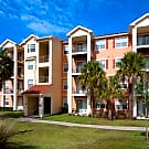 Bella Apartment Homes - Kissimmee, FL 34747