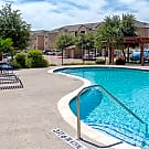The Timber Oaks Apartments - Midlothian, TX 76065