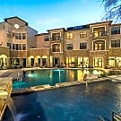 The Brackenridge at Midtown - San Antonio, TX 78209