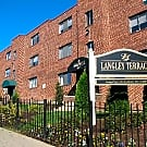Langley Terrace - Hyattsville, MD 20783