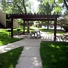CHERRY CREEK VILLAGE CONDOS - 2 BEDROOM - MUST SEE - Denver, CO 80246