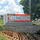 The Ellington - Nashville, TN 37217