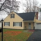 House for Rent - Harrison, NY 10528
