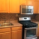 Beautiful 2 Bedroom Near All!!! - Brooklyn, NY 11213