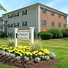 Spring Hill Apartments - Plymouth, Massachusetts 2360