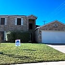 JWC - 2200 Love Rd - Killeen - Killeen, TX 76542