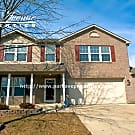 ***RENT SPECIAL!*** 10432 Cedar Dr - Fishers, IN 46038