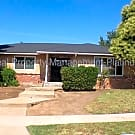 Herndon and Maple, Pool, 3 Bedroom - N. Baird Ave. - Fresno, CA 93710