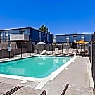 Webster Lake Apartments - Northglenn, CO 80233