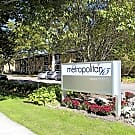 Metropolitan 13 - Royal Oak, MI 48073
