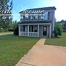 2803 Station Ln SW - Concord, NC 28025