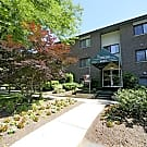 Owings Chase Apartments - Pikesville, MD 21208